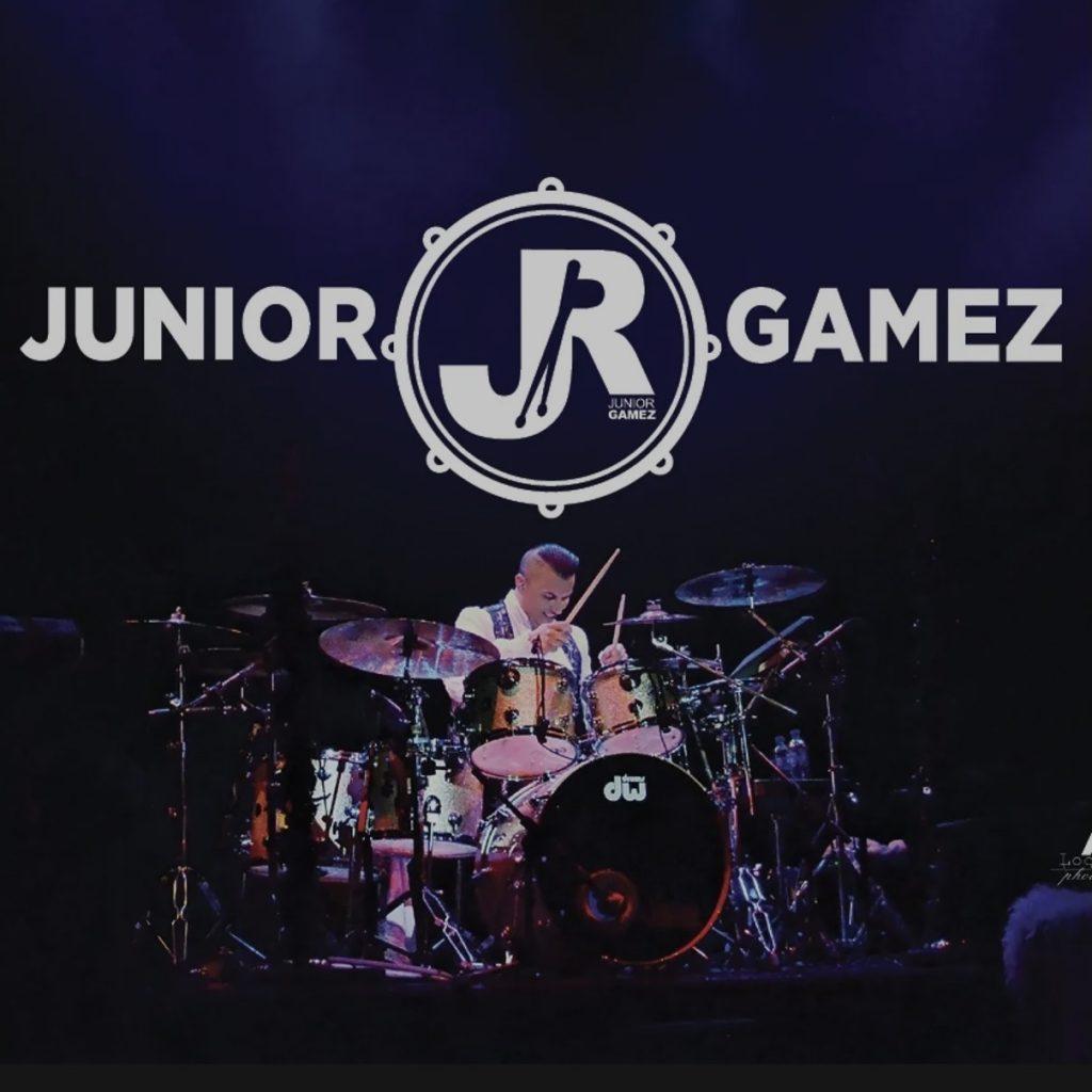 junior gamez